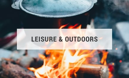 Leisure & Outdoor