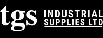 TGS Industrial