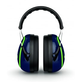 M6 M-Series Ear Defenders