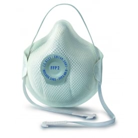 Smart FFP2 NR D Dust Masks Per/20