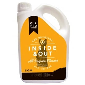 Olpro Inside & Out All Purpose Cleaner