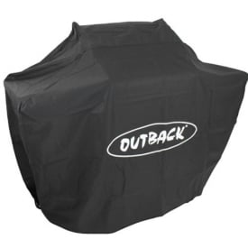 Outback Universal Cover To Fit Omega & Excel Range of BBQs