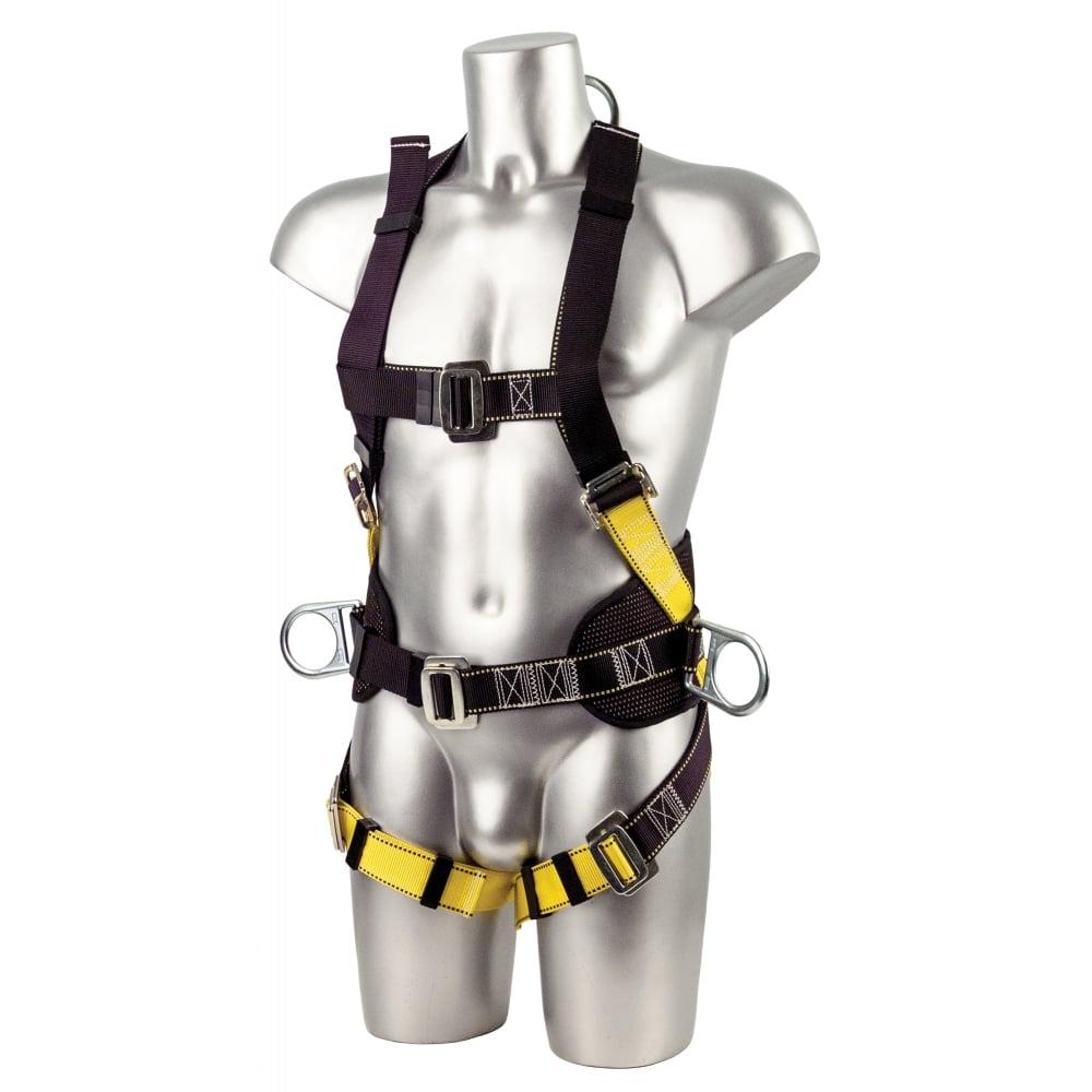 Portwest 2 Point Harness Comfort Plus