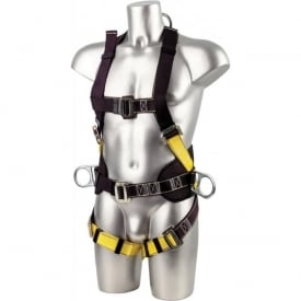 Portwest 2 Point Harness Comfort Plus