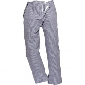 Barnet Chefs Trousers