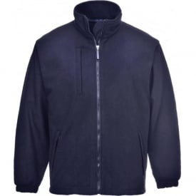 Buildtex Laminated Fleece (3L)