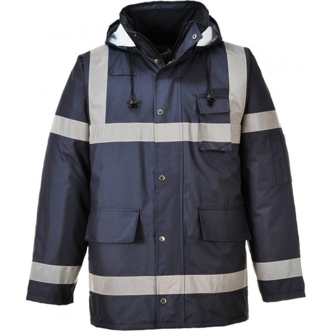 Portwest Iona™ Lite Jacket