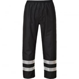 Iona Lite Trousers