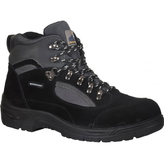 Portwest Steelite All Weather Hiker Boot S3 WR