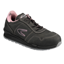 Cofra ALICE Ladies Safety Trainer