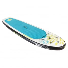 Sevylor Indus SUP Fitness Board