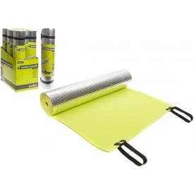 Insulated Mat