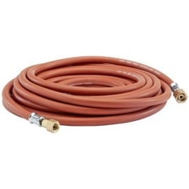 Acetylene Welding Hose Sets - Fitted