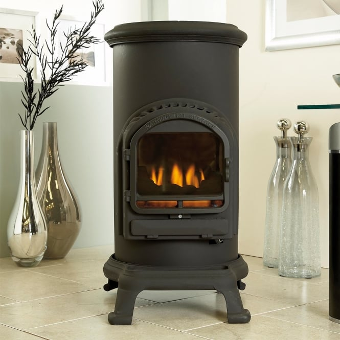 Thurcroft Portable Calor Gas Stove