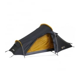 Vango Banshee 200 2 Person Tent - Anthracite