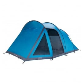 Vango Beta 550XL 5 Person Tent River Blue