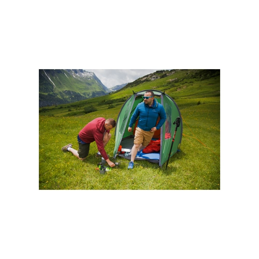 Galaxy 300 Tent Cactus  sc 1 st  TGS Industrial Supplies & Vango Galaxy 300 Tent Cactus