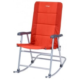 Vango Hampton Rocker Chair Autumn