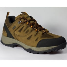 Vango Mens Explorer Walking Shoes