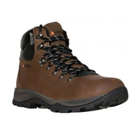 Vango Mens Nomad Walking Boots