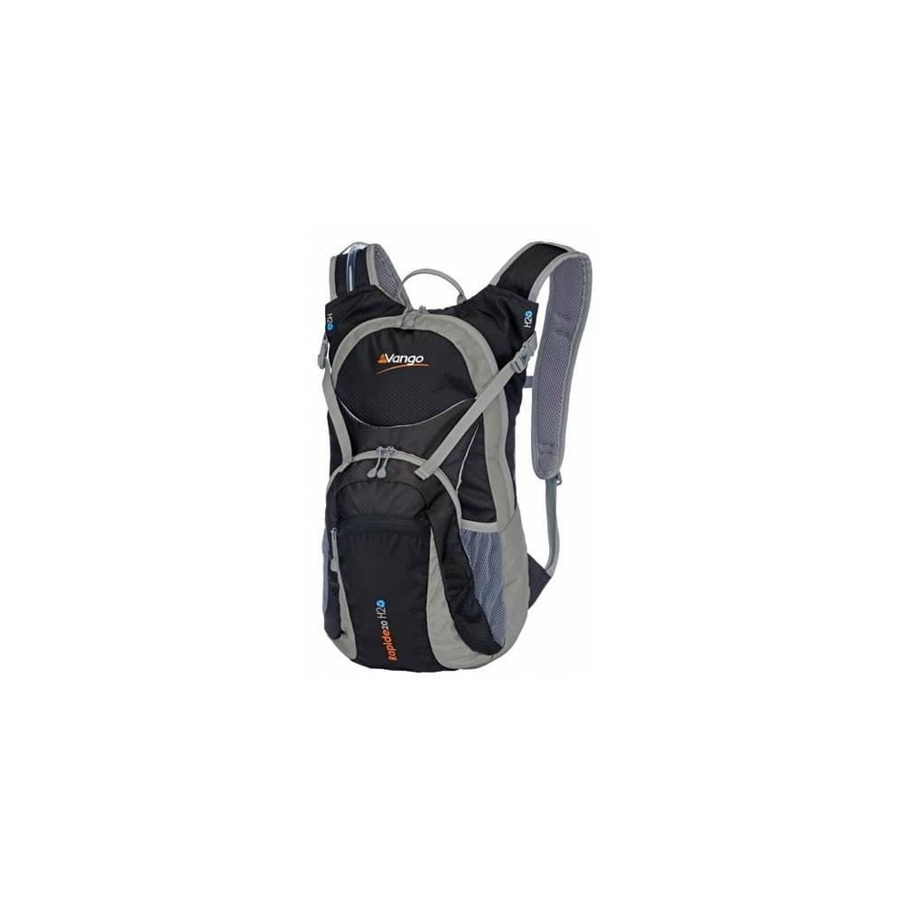 59d5804bfe1 Vango Rapide H20 20L Hydration Pack