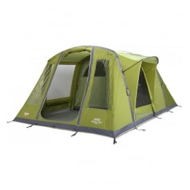 Ravello 500 5 Man Airbeam Tent