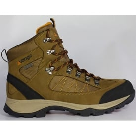 Vango Sherpa Walking Boot