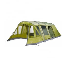 Vango Taiga 500XL 5 Person Airbeam Tent
