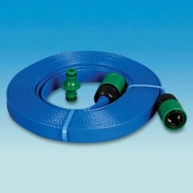 Whale Aquasource Replacement Hose 7.5M